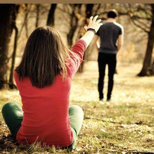 ترس از تنهایی و راههای مقابله با آن