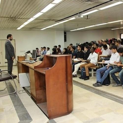 تطبیق نیاز دانشگاه ها در جذب هیات علمی از امروز آغاز شد