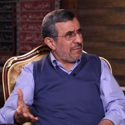 واکنش احمدی نژاد به احتمال ردصلاحیتش در انتخابات