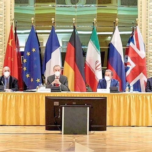 واکنش آمریکا به اعلام موضع برجامی ایران از سوی عراقچی:منتظر انتقال قدرت میمانیم