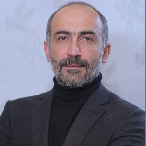 واکنش دیدنی «هادی حجازیفر» پس از انفجار بیروت