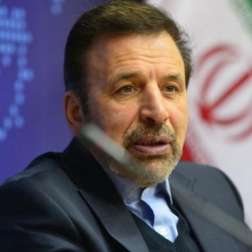 واکنش دولت ایران به احتمال مذاکره با جو بایدن