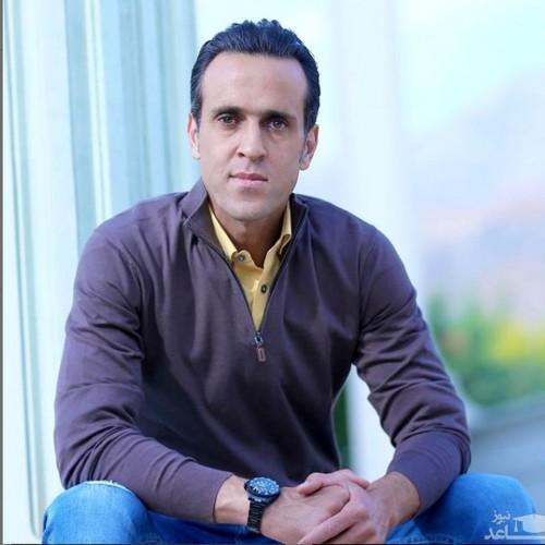واکنش کنایهآمیز علی کریمی به وعدههای انتخاباتی