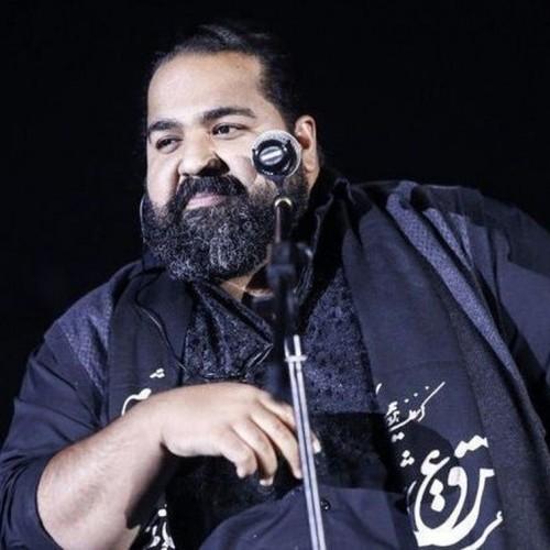 واکنش ملتمسانه رضا صادقی به حکم  اعدام خواننده رپ