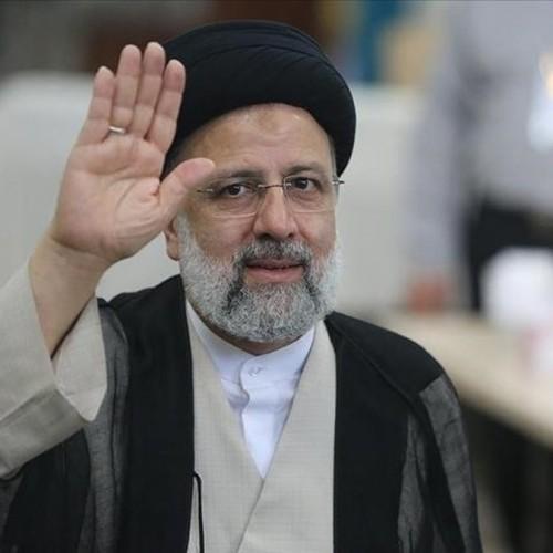 واکنش رسانههای عربی به پیروزی رئیسی