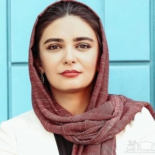 واکنش تند لیندا کیانی به مشکلات خوزستان
