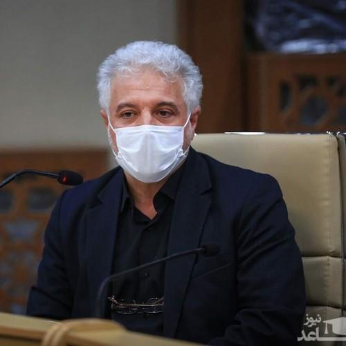 آغاز واکسیناسیون کرونا با واکسن های ایرانی
