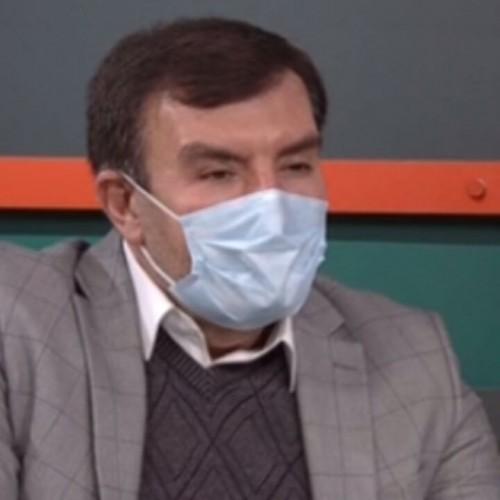 (فیلم)واکسن ایرانی کرونا همان واکسن چینی است که در کشورهای عربی و ترکیه تست شد