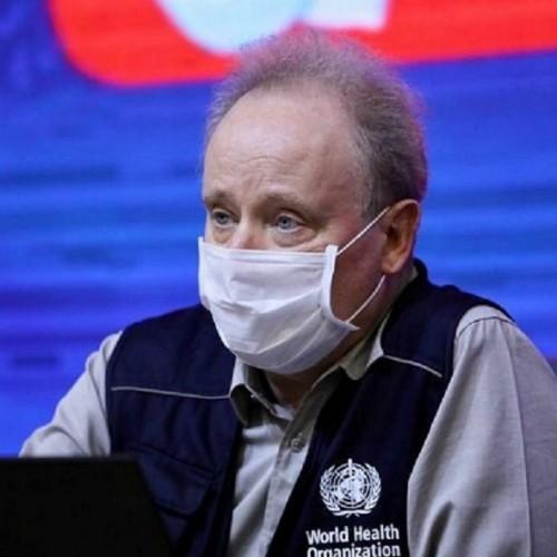 واکسن کرونا عادلانه بین کشورها توزیع میشود
