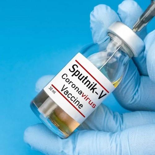 واکسن روسی کرونا باعث ناباروری میشود؟