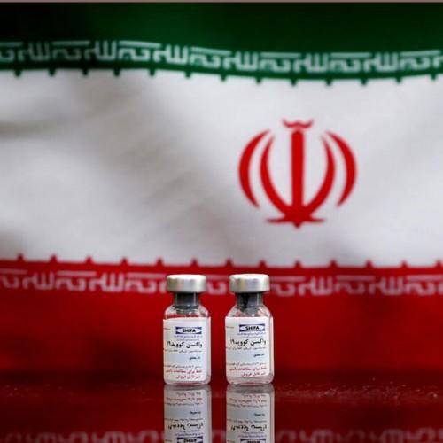 واکسنهای ایرانی کرونا به کجا رسیدند؟
