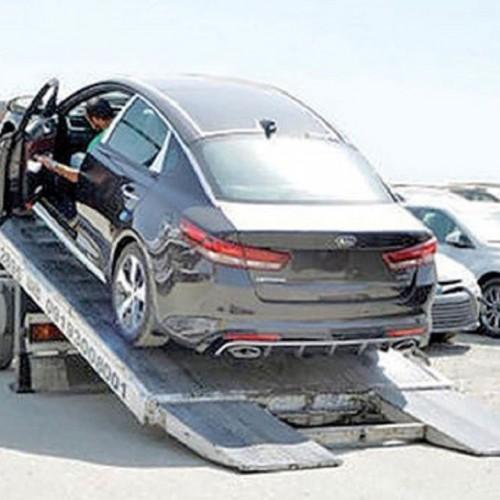 واردات خودرو آزاد شد؟/ شرایط ورود خودروهای خارجی به کشور
