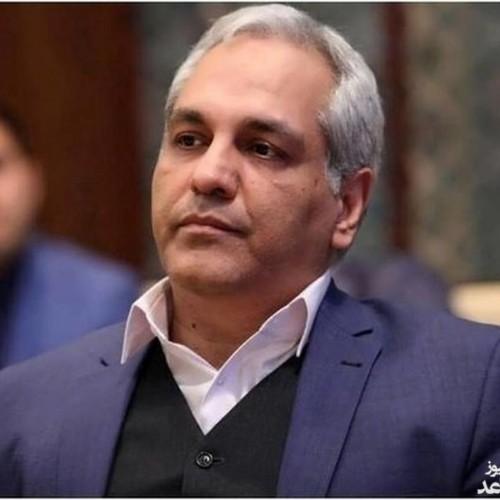 وعدههای انتخاباتی مهران مدیری!
