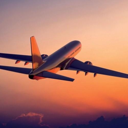 ویدئوی عجیب از وضعیت مسافران پرواز اربعین