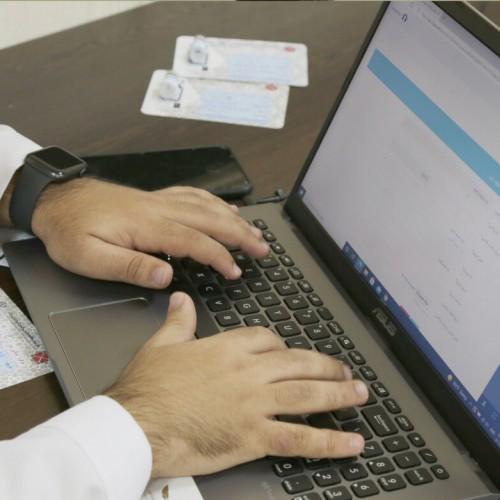 وزارت علوم فهرست دانشجویان را برای واکسیناسیون از دانشگاه ها درخواست کرد