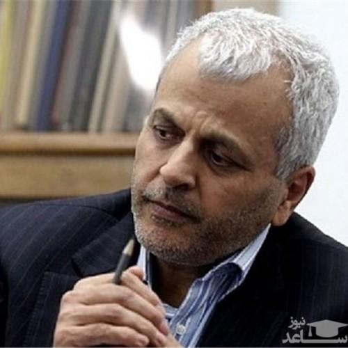 وضعیت ارزش ملی پول ملی در تمام دولتهای ایران
