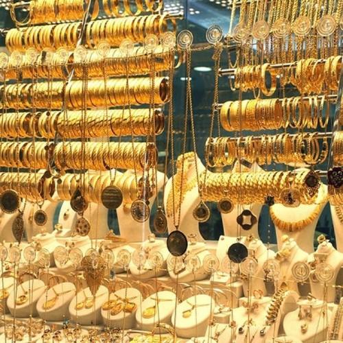 وضعیت بازار سکه و طلا در آخرین روز سال ۹۹