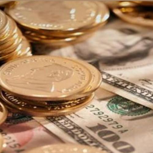 وضعیت بازارهای مالی ایران پس از بازگشت آمریکا به برجام