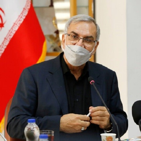وزیر بهداشت: اصراری برای بازگشایی مدارس در مهرماه نیست