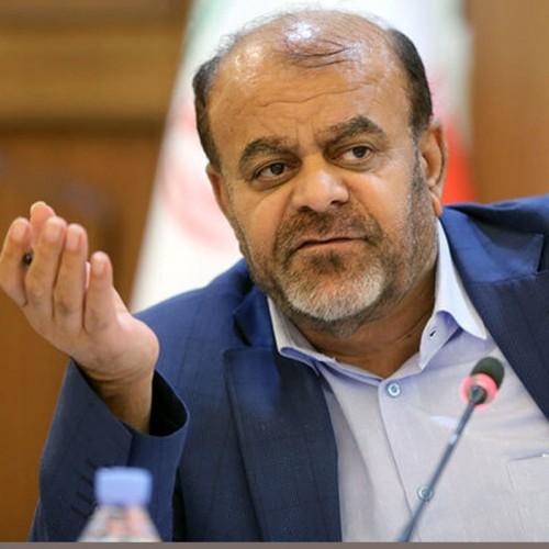 وزیر راه: خبر خوبی در حوزه مسکن ظرف ۲ هفته آینده اعلام می شود