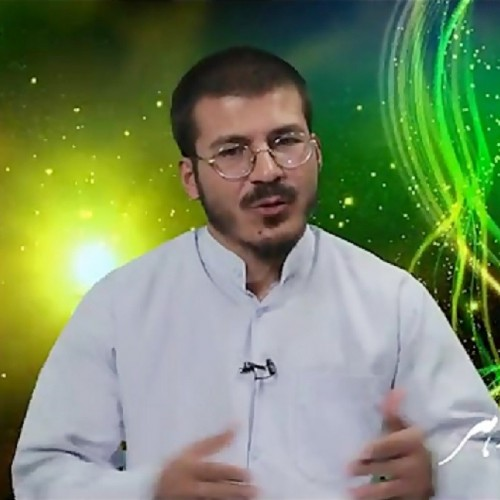 زایمان همزمان همسر دوم و سوم مرد 4 زنه ایرانی!