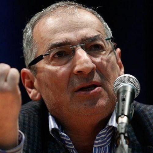 زیباکلام: ایران و آمریکا در ۱۴۰۰ توافق خواهند کرد!