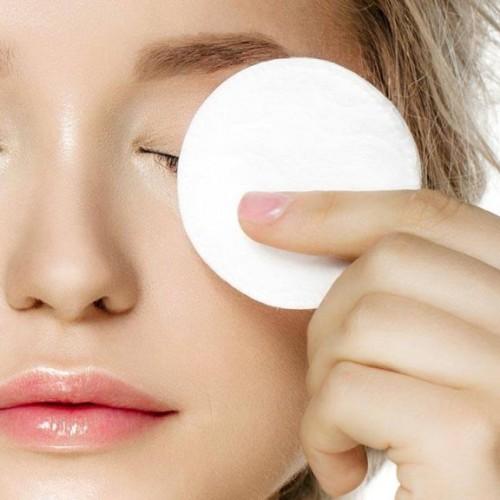 زیرسازی پوست خشک برای ارایش کردن چگونه باید باشد؟