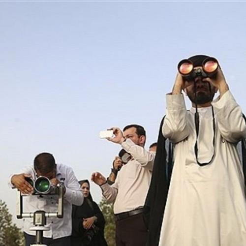 زمان احتمالی عید فطر 1400 در ایران مشخص شد