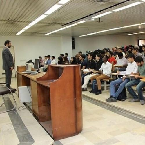 زمان مراجعه متقاضیان جذب دکتری دانشگاه فنی و حرفه ای اعلام شد