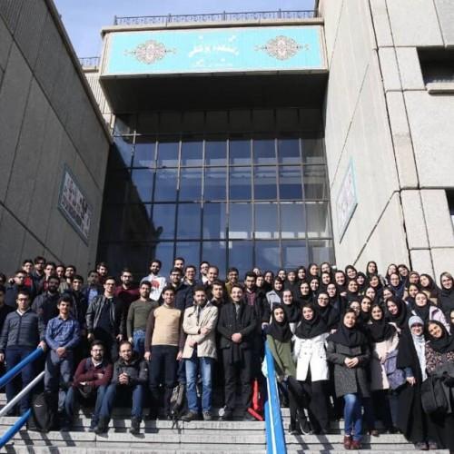 زمان ثبت نام پذیرفته شدگان کنکور ۹۹ دانشگاه علوم پزشکی شهیدبهشتی