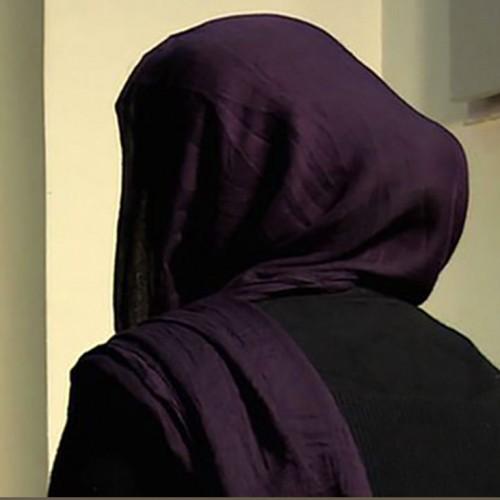 زن جوان : همسرم مرا کتک می زند و تهمت های زشت بر زبان می آورد،چون دختر به دنیا آورده ام