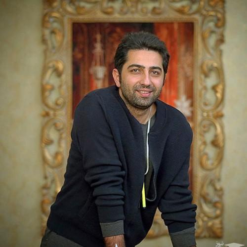 زندگی خصوصی علی سخنگو و همسرش + عکس های جذاب و دیدنی