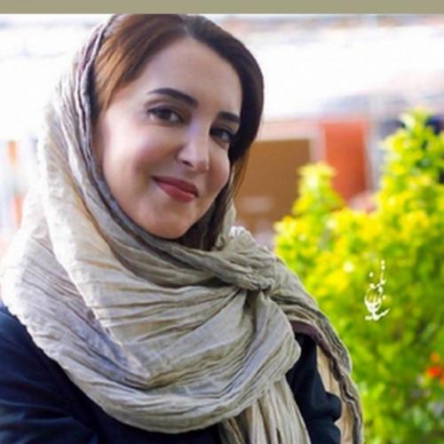 زندگی خصوصی سحر جوزانی و همسرش + عکس های جذاب و دیدنی