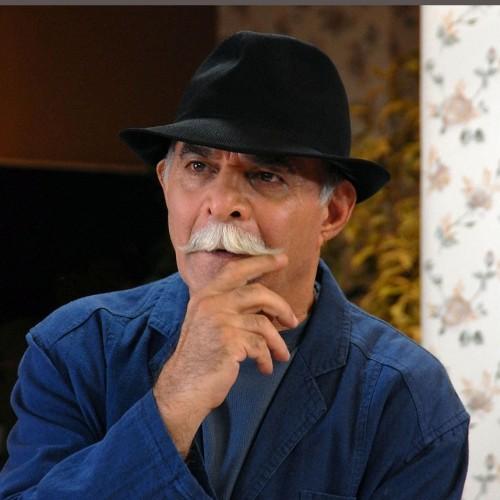 زندگی خصوصی سیروس گرجستانی و همسرانش + عکس های جذاب و دیدنی