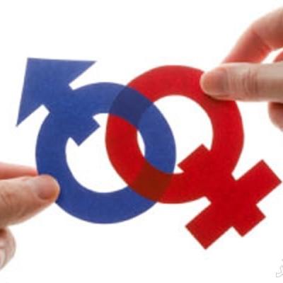 آمیزش جنسی برای چه کسانی مضر است؟
