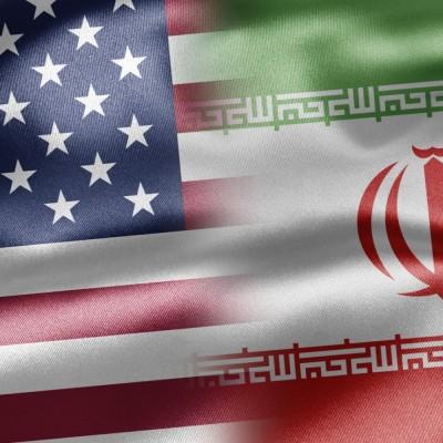 اعتراف جدید آمریکا درباره ایران | اشتباه کردیم!