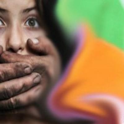 افشای راز هولناک قتل دخترمعلول به خاطر بارداری از پدر