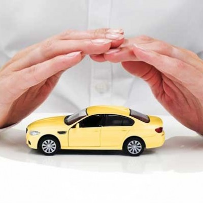بهترین بیمه ثالث کدام است و سریعتر خسارت پرداخت میکند؟