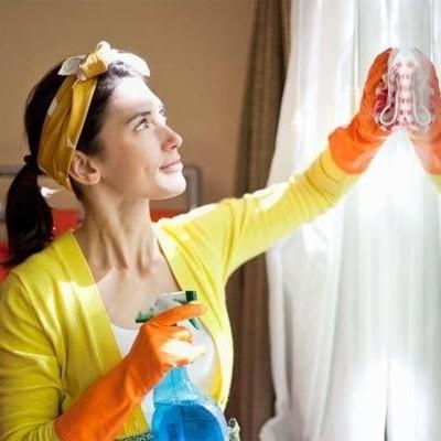 دیدن تمیز کردن (پاک کردن) در خواب چه تعبیری دارد؟ / تعبیر خواب تمیز کردن