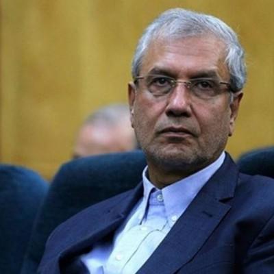 ربیعی: روحانی تا جمعه از ماجرای سقوط هواپیمای ۷۳۷ مطلع نبود