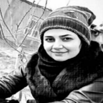 مرگ ۱۱ چهره ورزشی در ایران بر اثر ابتلا به ویروس کرونا