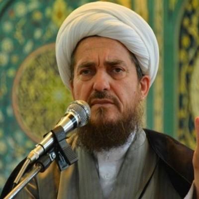 عباس تبریزیان بازداشت شد!