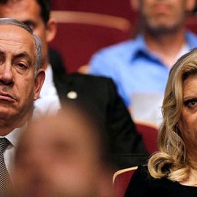 راز هولناک خانه نخست وزیر اسرائیل فاش شد