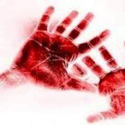 جزئیات قتل زن و دختر نوجوان در بلوار فردوس