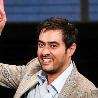 شهاب حسینی از رئیس جمهور برای بهروز وثوقی درخواست کرد