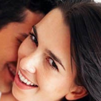 6 ترفند برای رمانتیک کردن زندگی مشترک