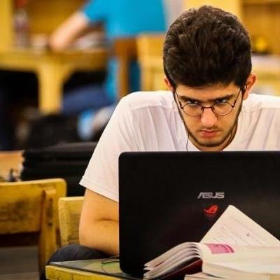 آغاز ثبتنام و انتخاب واحد نیمسال دوم دانشگاه آزاد