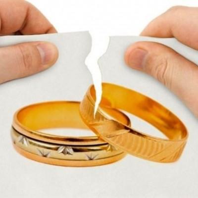 اعتراف محمود 26 ساله به 12 ازدواج / زن اولم 3 ماه در خانه ام ماند