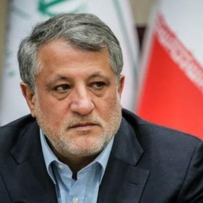 احتمال قرنطینه تهران قوت گرفت