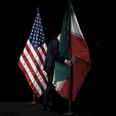 آمریکا: اگر قصد انتقام دارید، متناسب با اقدام ما انتقام بگیرید!